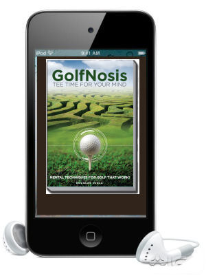 GolfNosis - Rediscovering Relaxation - MP3 Download